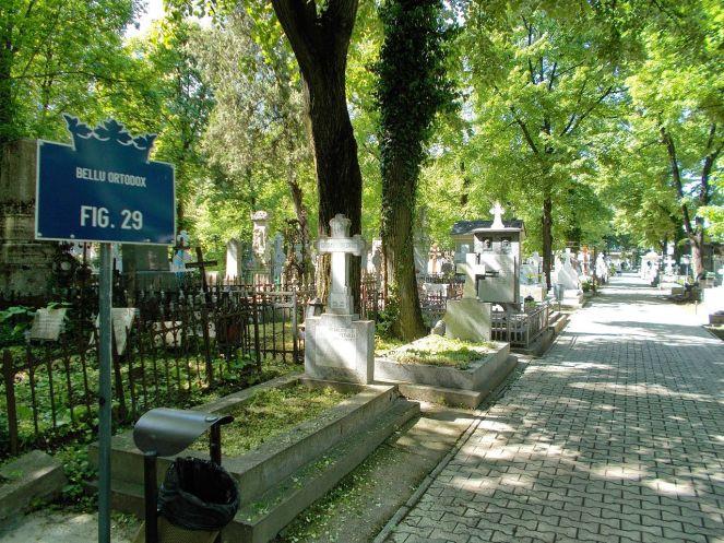 Cimitirul_Bellu_36