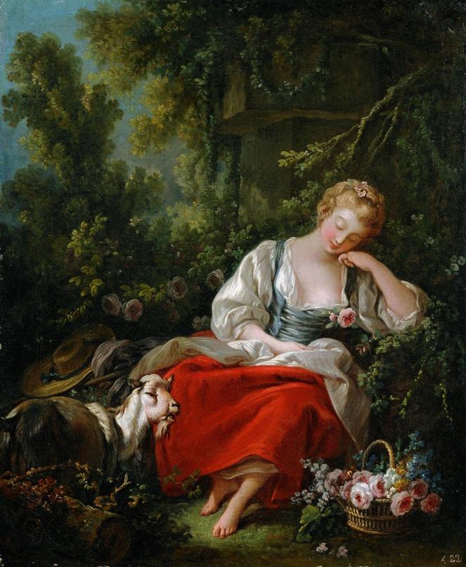1760-1763_.jpg