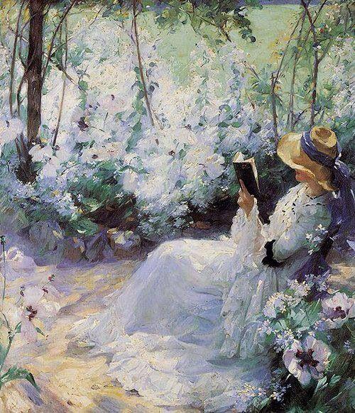 Claude Monet c