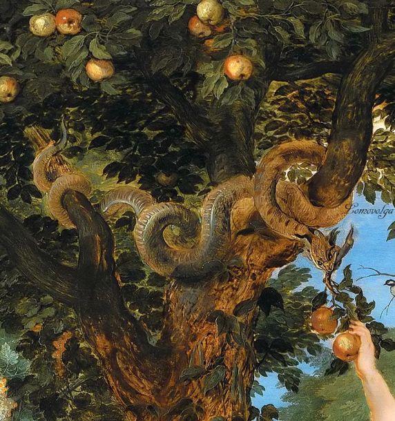 Această imagine are atributul alt gol; numele fișierului este peter-paul-rubens-1577-1640-marul.jpg