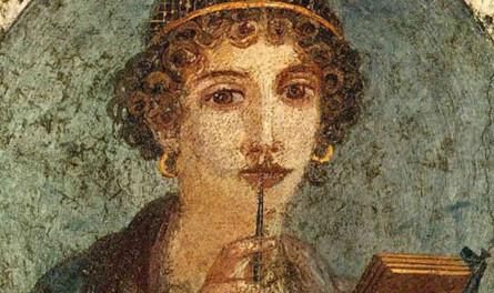 Imagini pentru Hypatia din Alexandria photos