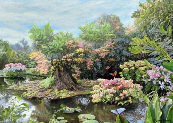 Această imagine are atributul alt gol; numele fișierului este pc483durea-tropicalc483-este.jpg
