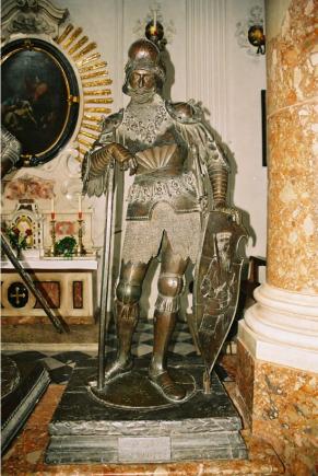 http://traianlupumangalia.files.wordpress.com/2011/10/theoderich_vischer.jpg