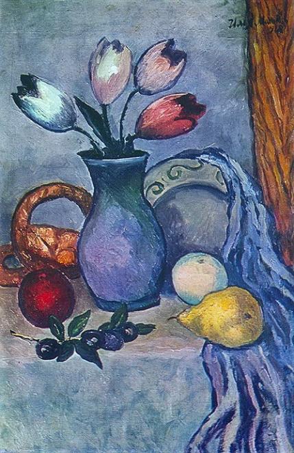 Această imagine are atributul alt gol; numele fișierului este 153518210_4fruit_and_tulips_1918.jpg