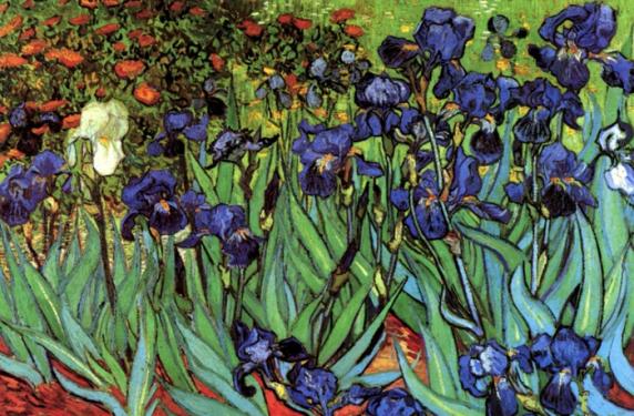 Această imagine are atributul alt gol; numele fișierului este capodoperele-fantastice-ale-lui-van-gogh-1853-1890.jpg