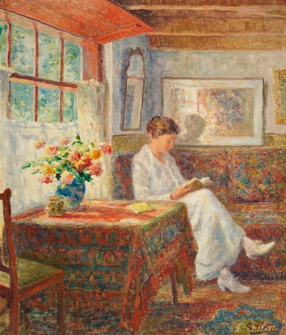 Această imagine are atributul alt gol; numele fișierului este evert-peters-n.-11-decembrie-1856-amsterdam-d.-17-februarie-1932-lahren-a-fost-un-artist-olandez.jpg