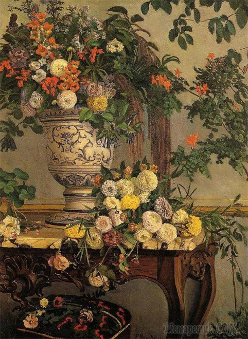 Această imagine are atributul alt gol; numele fișierului este frederick-basil.-flowers-1868.jpg