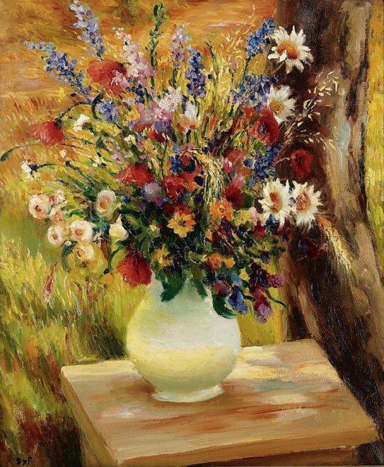 Această imagine are atributul alt gol; numele fișierului este marcel-dyf-1899-1985-pictor-impresionist-francez.jpg