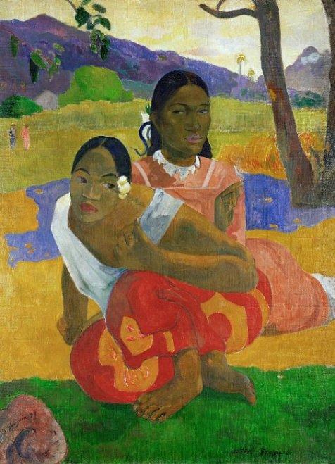 Această imagine are atributul alt gol; numele fișierului este paul-gauguin-1848-1903-xx.jpg