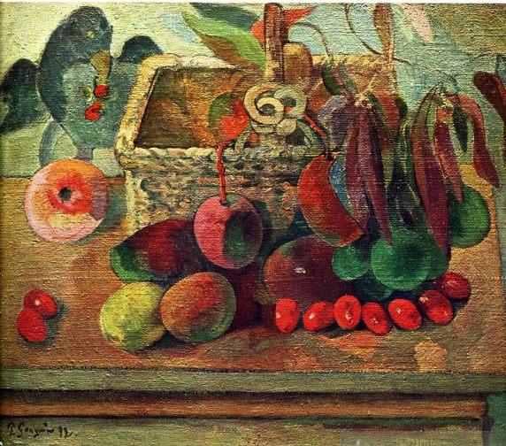Această imagine are atributul alt gol; numele fișierului este paul-gauguin-1848-1903.jpg