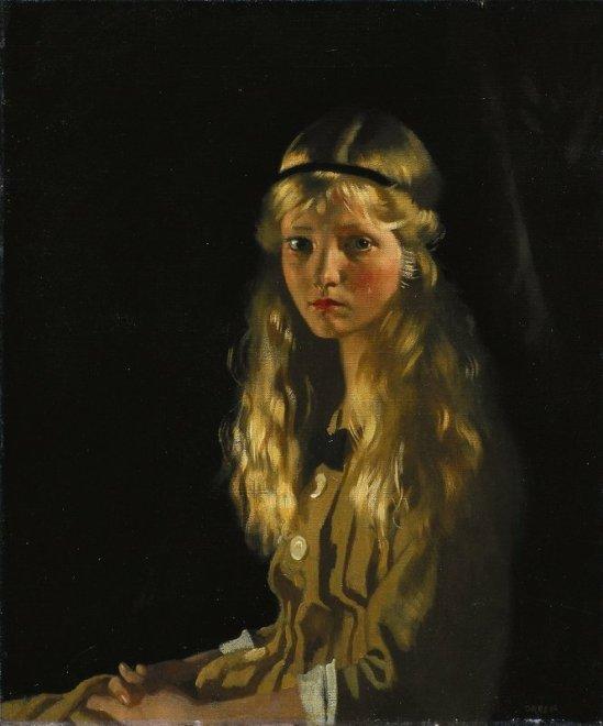 Această imagine are atributul alt gol; numele fișierului este sir-william-neunham-montague-orpen-1838-1931-a-fost-un-artist-englez-si-irlandez-unul-dintre-cei-mai-mari-reprezentanti-ai-impresionismului-din-insulele-britanices.jpg