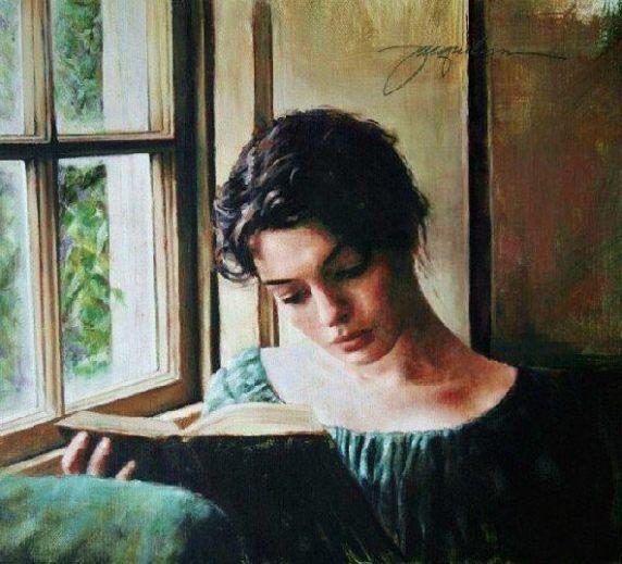 Această imagine are atributul alt gol; numele fișierului este lecture-reading-5-jacquelyn_bischak.jpg
