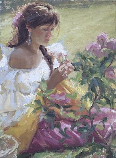 Această imagine are atributul alt gol; numele fișierului este song-from-a-secret-garden-gladys-roldan-de-moras.jpg