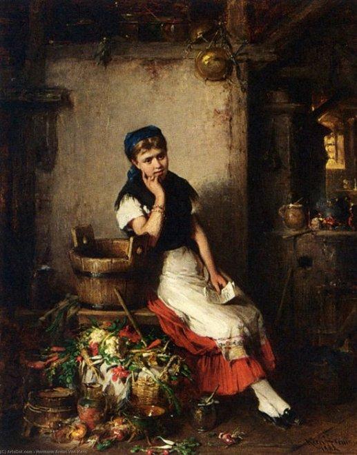 Această imagine are atributul alt gol; numele fișierului este valentine-cameron-prinsep-1838-1904.jpg