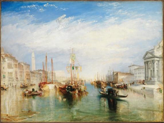 Această imagine are atributul alt gol; numele fișierului este marele-canal-din-venetia.-1835..jpg