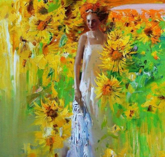 Această imagine are atributul alt gol; numele fișierului este artistul-gorbikov-alexander-b.jpg