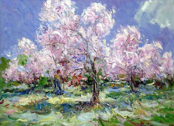 Această imagine are atributul alt gol; numele fișierului este flori-d-magnolii.jpg
