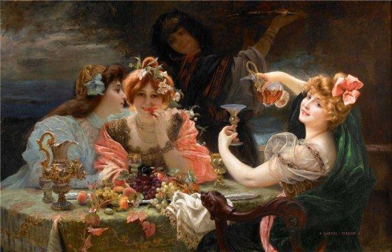 Această imagine are atributul alt gol; numele fișierului este gabriel-joseph-marie-augustin-ferrier-franceza-1847-1914-c.jpg
